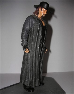 taker-unmatched-fury-left