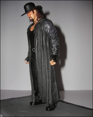 taker-unmatched-fury-right