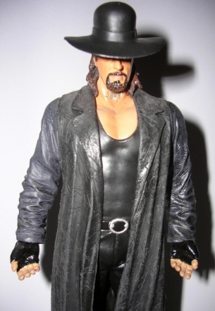 taker-unmatched-fury