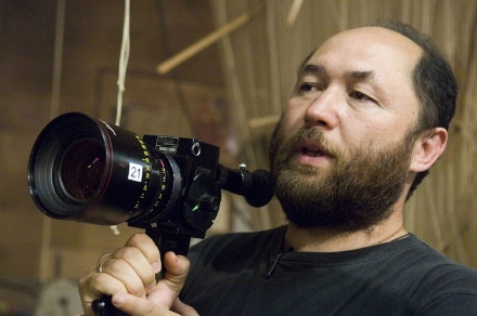 timur-bekmambetov-director