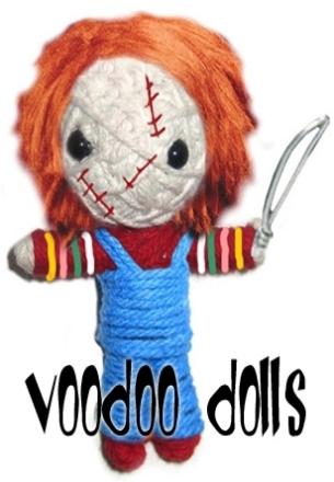 voodoo-dolls-chucky