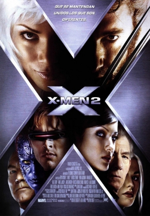 x-men-2-poster