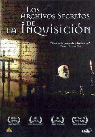 archivos-secretos-inquisicion