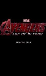 avengers-age-ultron