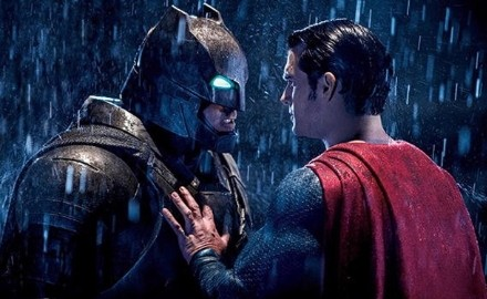 batman-v-superman-vs