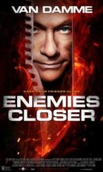cerco-al-enemigo-poster