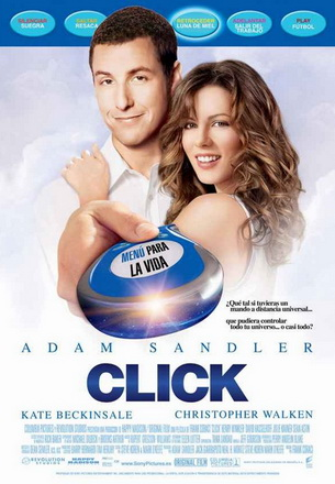 click-poster