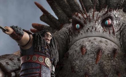 como-entrenar-a-tu-dragon-2-drago