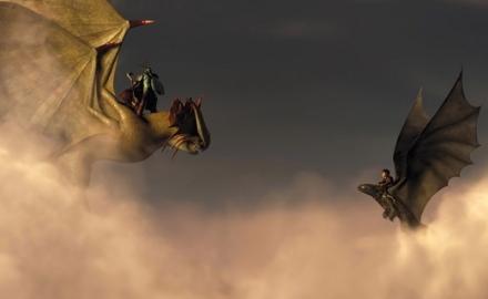 como-entrenar-a-tu-dragon-2-vs