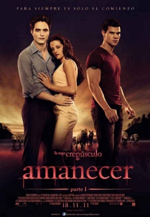 crepusculo-amanecer1-poster