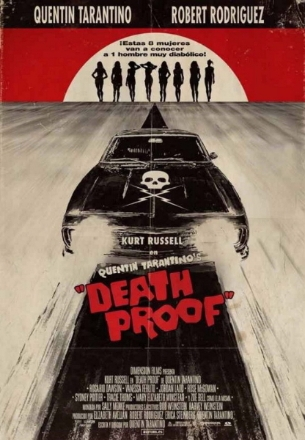death-proof-poster
