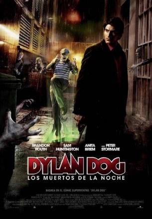 dylan-dog-poster