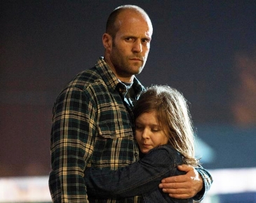 el-protector-padre-hija
