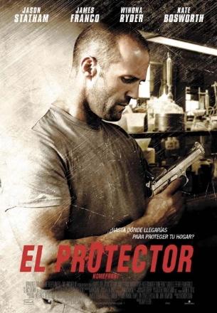 el-protector-poster