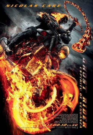 ghost-rider2-poster