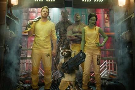 guardianes-de-la-galaxia-equipo
