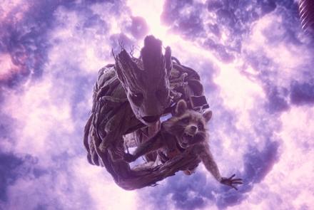guardianes-de-la-galaxia-explosion