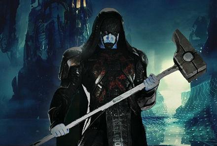 guardianes-de-la-galaxia-ronan