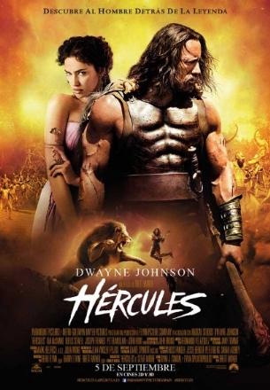 hercules-2014-poster
