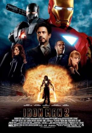 iron-man2-poster