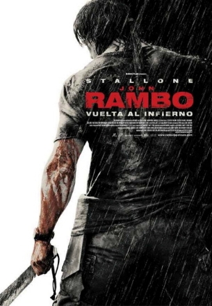 johnrambo-poster