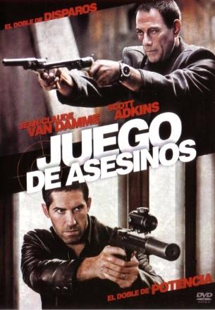 juego-de-asesinos-poster