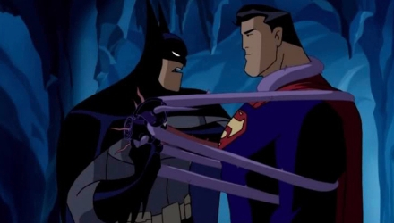 justice-league-unlimited-for-the-man