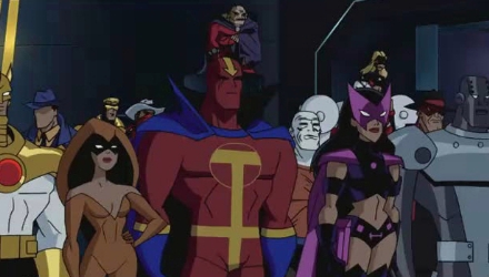 justice-league-unlimited-initiation