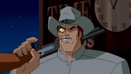 justice-league-unlimited-jonah-hex