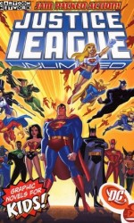 justice-league-unlimited-poster