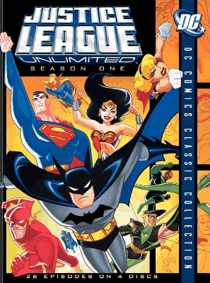 justice-league-unlimited-season1
