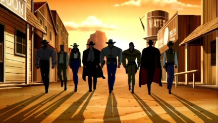 justice-league-unlimited-western-tales