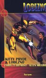 kitty-pryde-y-lobezno-portada