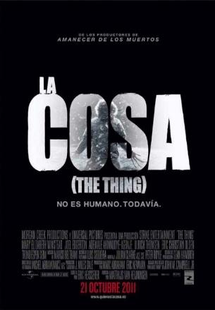 la-cosa2011-poster