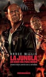 la-jungla5-poster