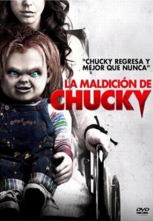 la-maldicion-chucky-poster