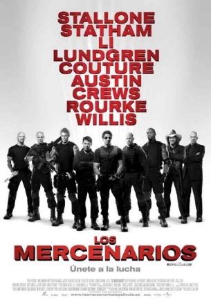 los-mercenarios-poster