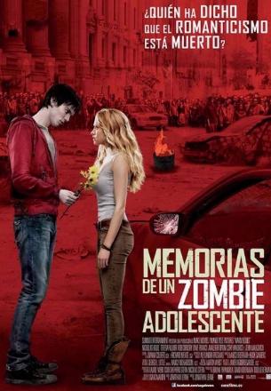 memorias-zombie-poster