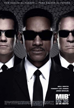 men-in-black3-poster