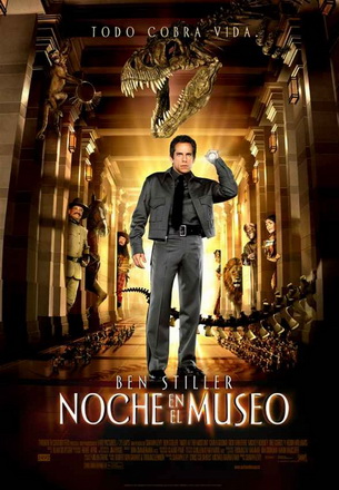 noche-en-el-museo-poster