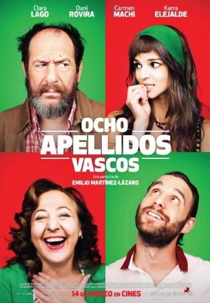 ocho-apellidos-vascos-poster