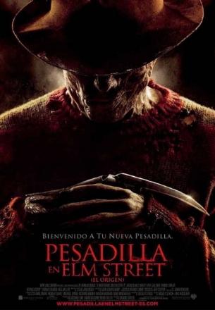 pesadilla-elmstreet-origen-poster