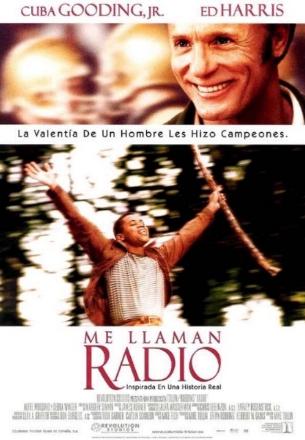 radio-poster