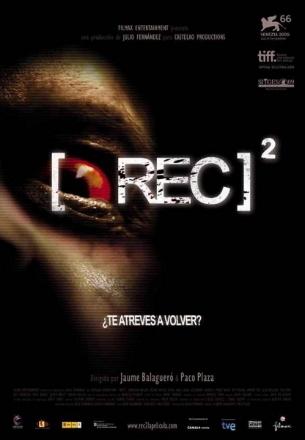rec2-poster
