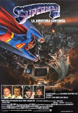 superman2-poster