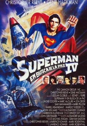 superman4-poster