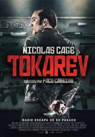 tokarev-poster