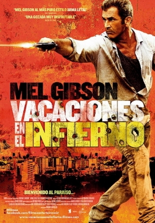 vacaciones-infierno-poster