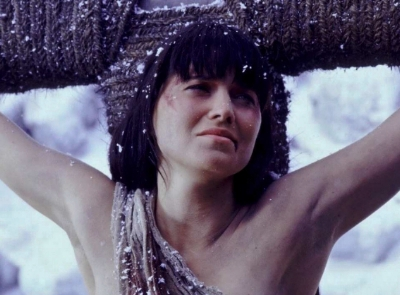 xena-ides-of-march