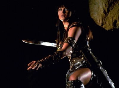 xena-shadows